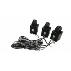 Stromwandlerklemme für Solax-Wechselrichter G4 Hybrid X3