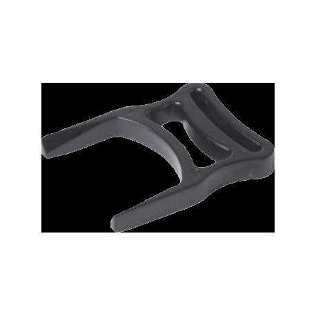 Trennwerkzeug für Steckverbinder APS