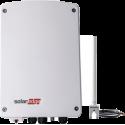 Solaredge Smart Energy Warmwasser 3kW