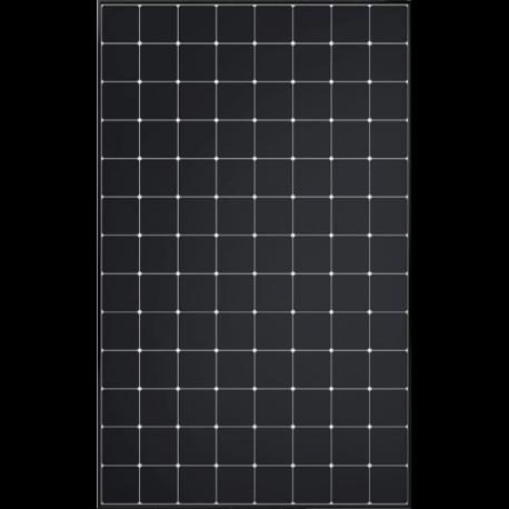 SUNPOWER Solarmodule MAXEON MAX3 430W