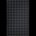 SUNPOWER Solarmodule MAXEON MAX3 400W