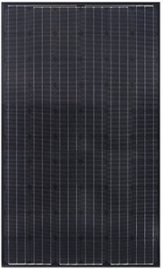 kaufen solarmodule f r photovoltaik garage oder. Black Bedroom Furniture Sets. Home Design Ideas